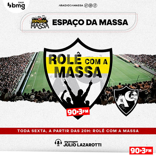 2- 6 Rolê com a Massa.jpg