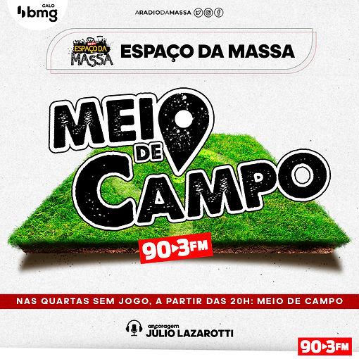 2- 4 Meio de Campo.jpg