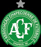 logo-chapecoense.png
