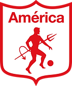 Escudo_de_América_de_Cali.png