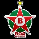 BoaEsporteC.png