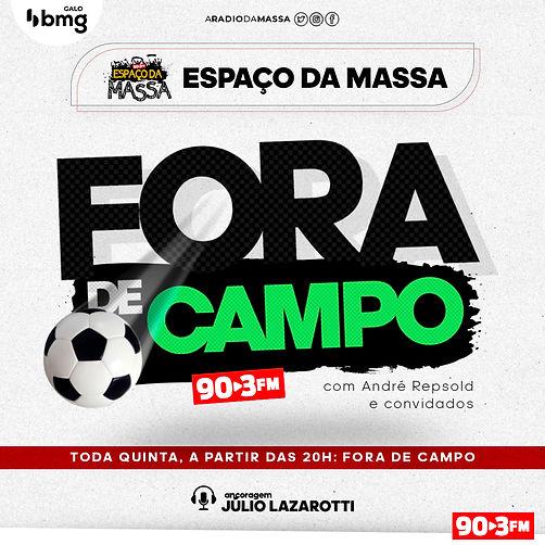 2- 5 Fora de Campo.jpg