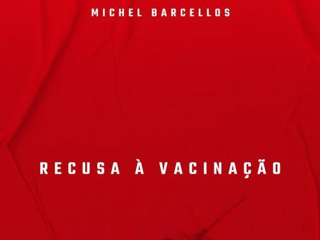 Livro: Recusa à Vacinação