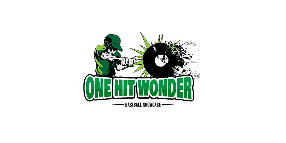 January One Hit Wonder