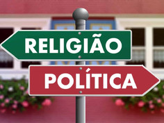 Estado laico?