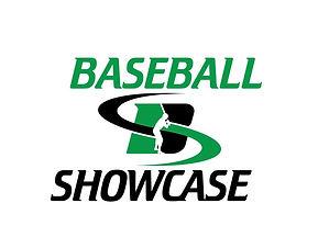 Baseball Showcase logo.JPG