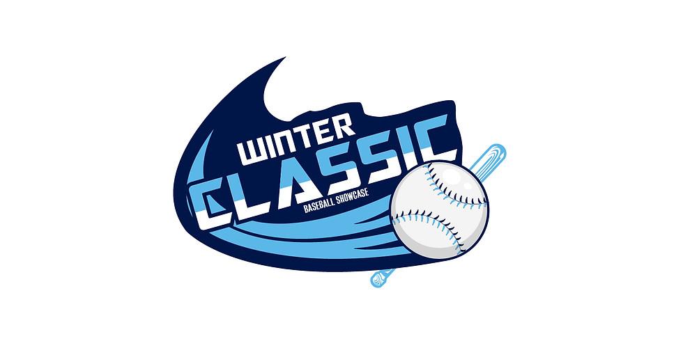 Winter Classic Tournament