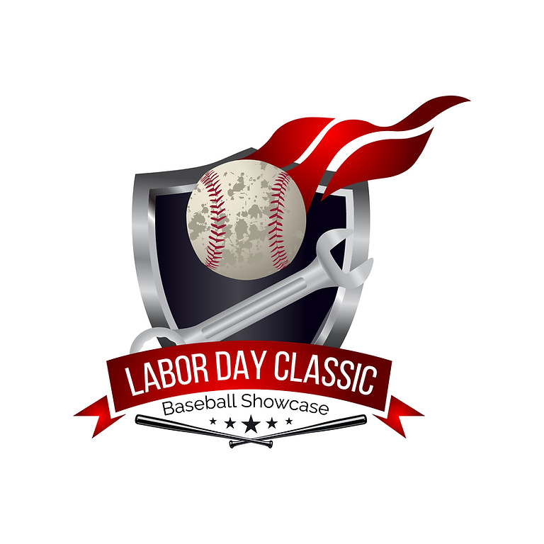 Labor Day Classic