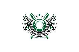 September Scout Invitational-01.jpg