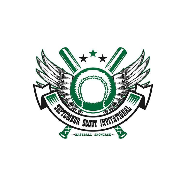 September Scout Invitational