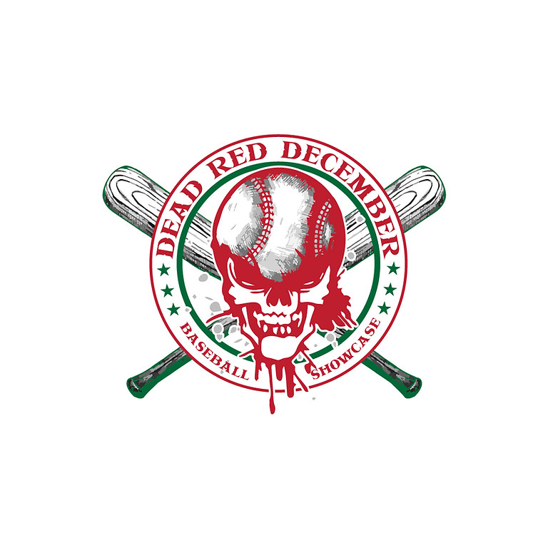 Dead Red December Tournament