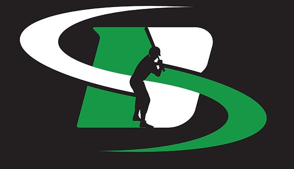 baseball showcase Logo2.png