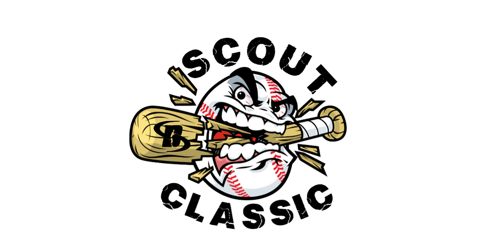 January Scout Classic