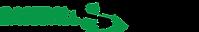 baseball showcase (logo_layout2).png