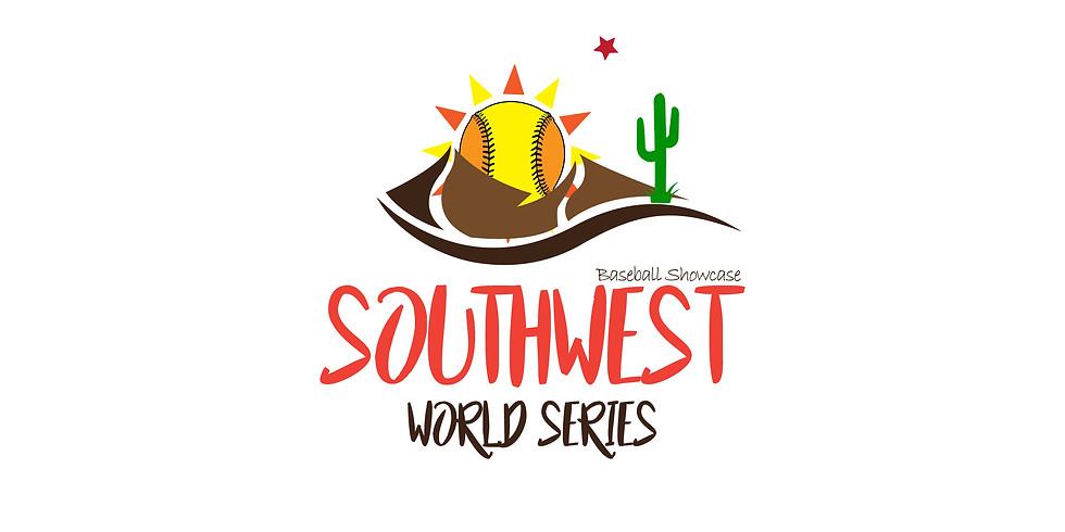 Southwest World Series