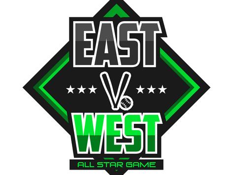 Meet the 14U Baseball Showcase All Stars for 2019
