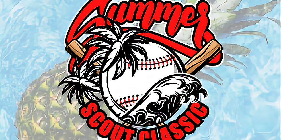 Summer Scout Classic