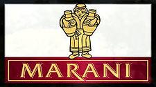 марани, вино , грузия , перевозки.jpg