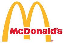 Mcdonalds, статуспро, международные перевозки, statuspro