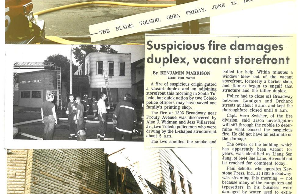 newsclipping2.jpg