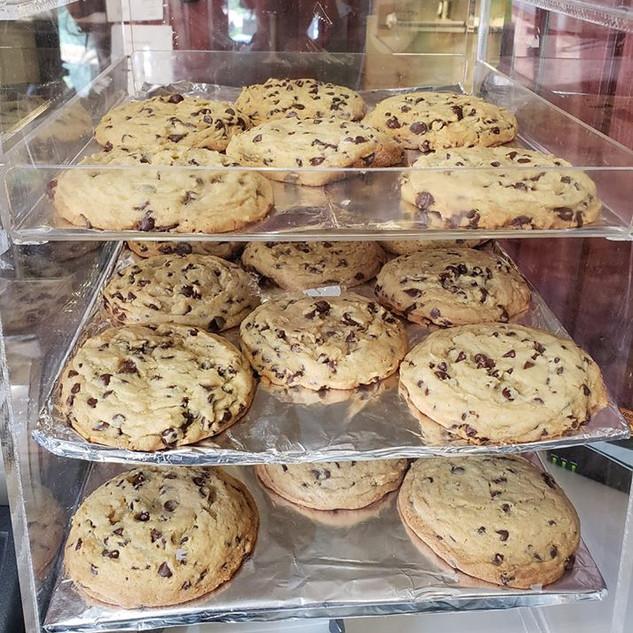 cookies ppp.jpg