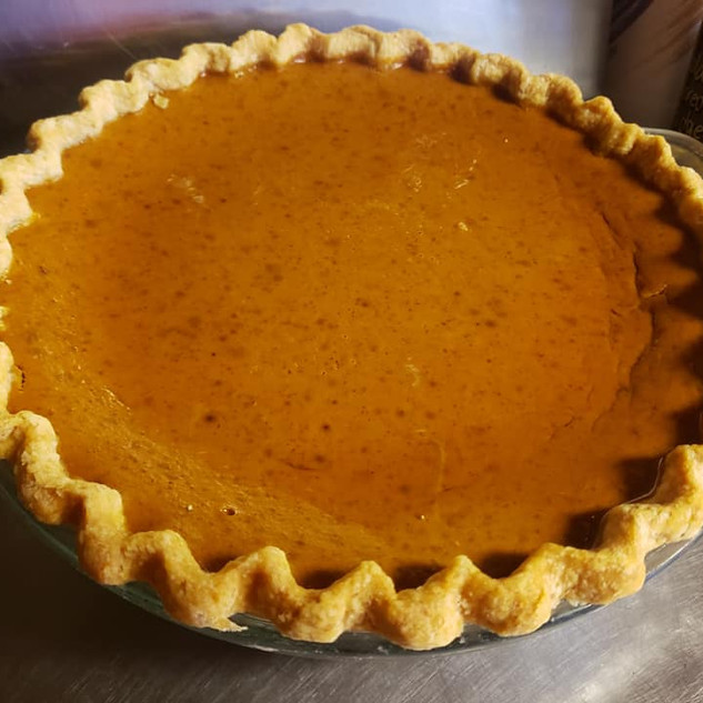 pumpkin pie ppp.jpg
