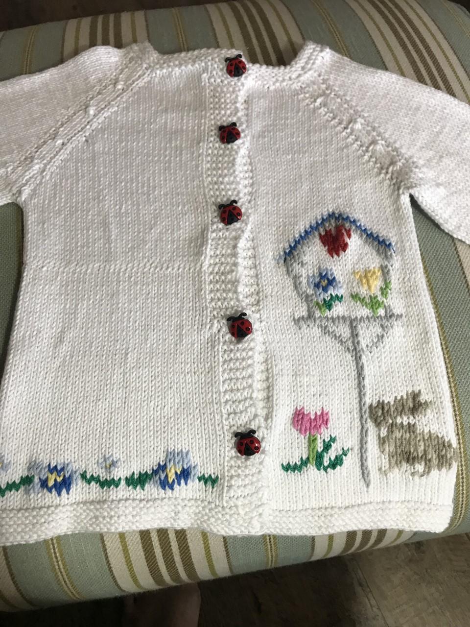 BabySweater-KaiOtterson