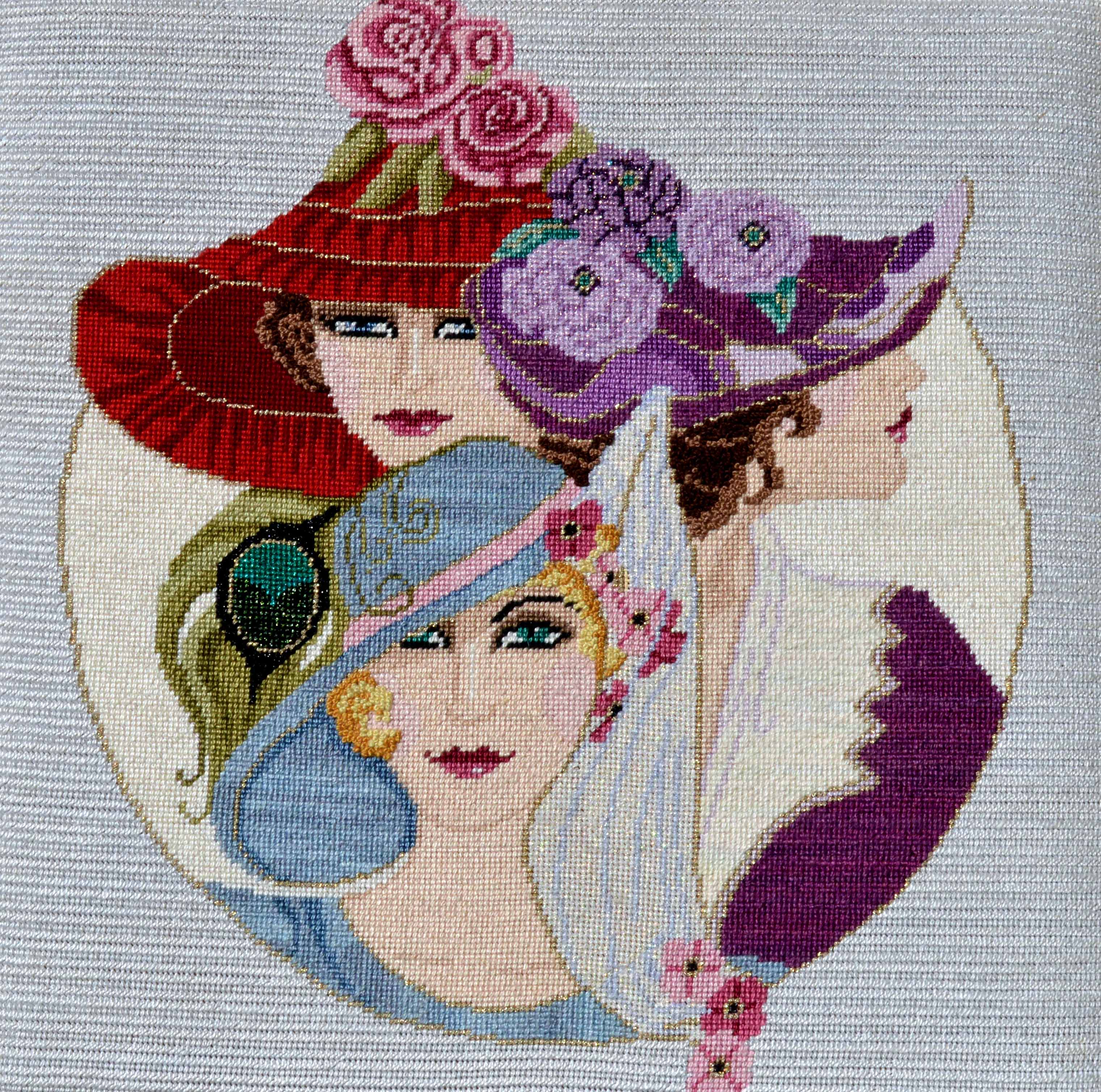 Needlepoint-3Ladies.jpg