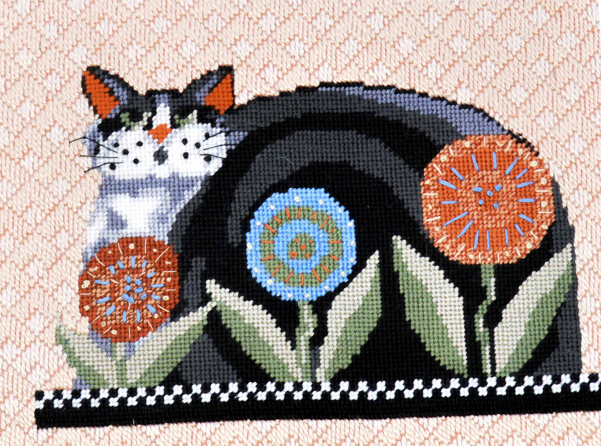 Needlepoint-Cat.jpg