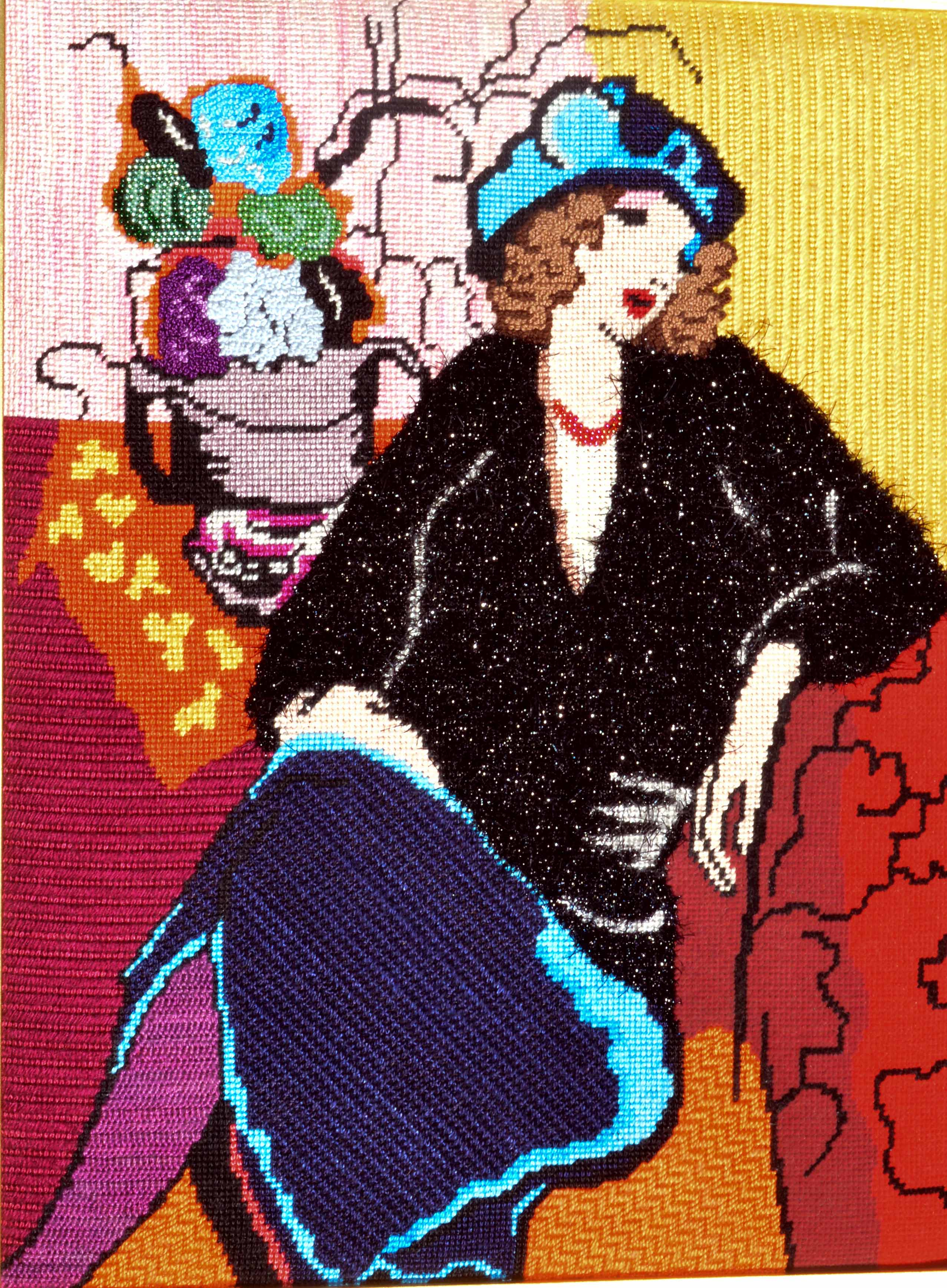 Needlepoint-SeatedLady.jpg