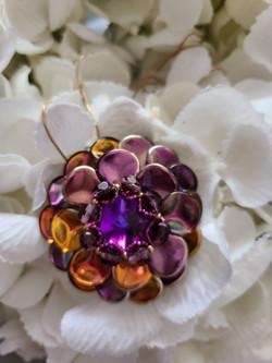 FloralDesign-MaryGebhardt
