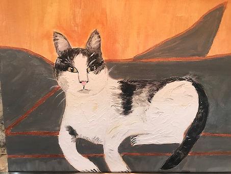 NancyAdams-CatPainting.jpeg