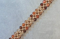 chainmaille.jpg