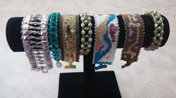 bracelets-mitsuka.jpg