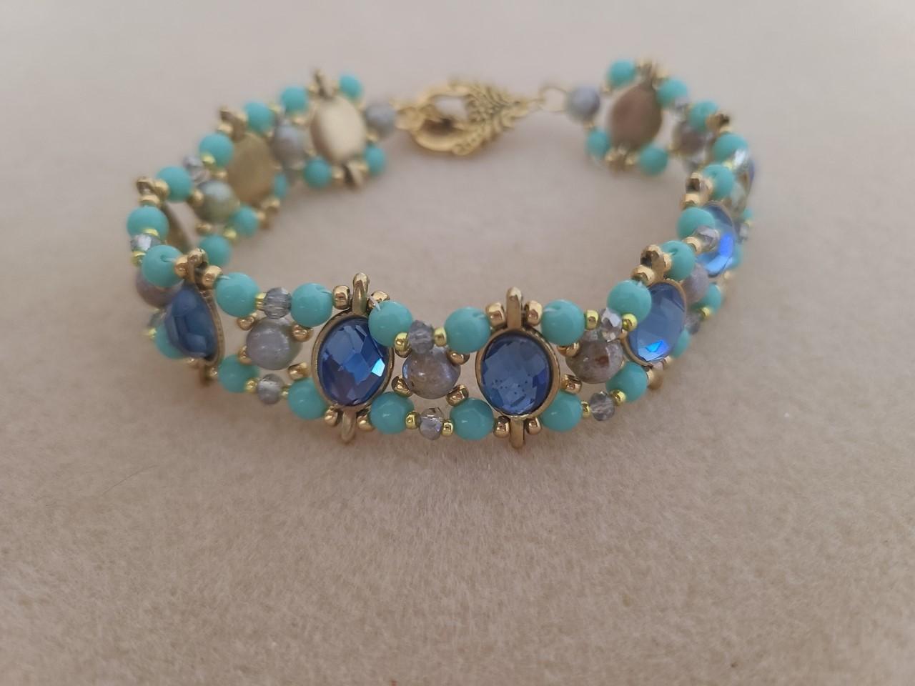Bracelet-MaryGebhardt