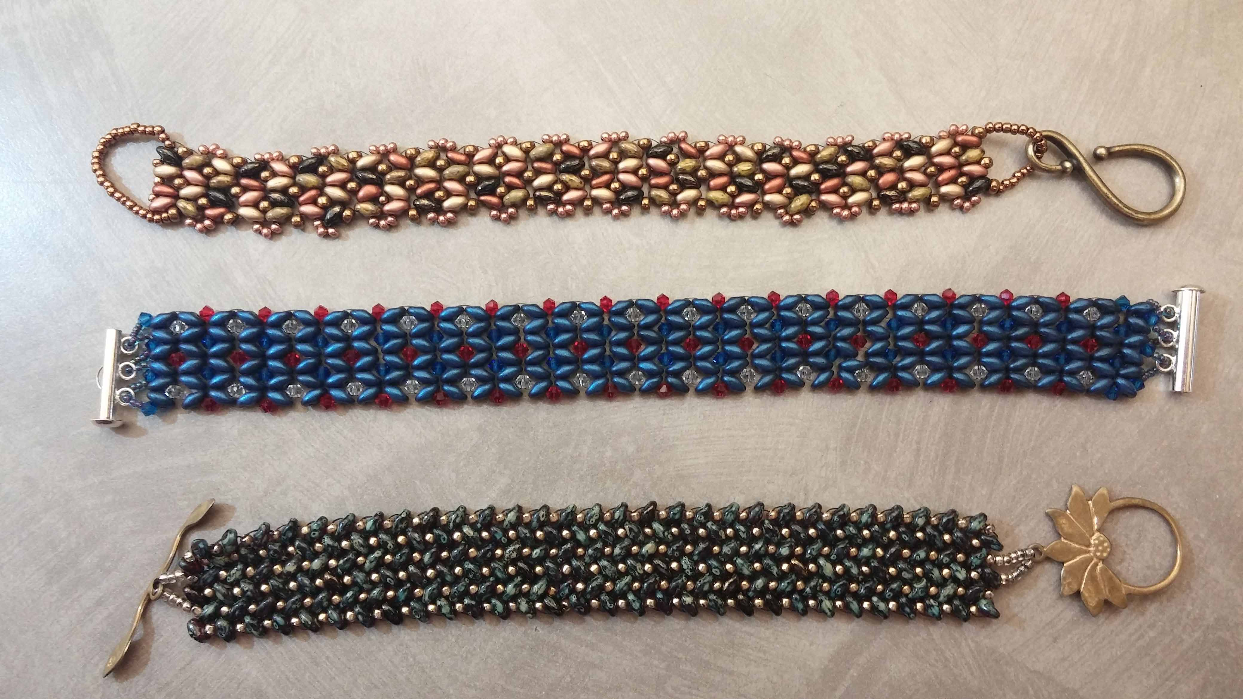audrey-bracelets.jpg