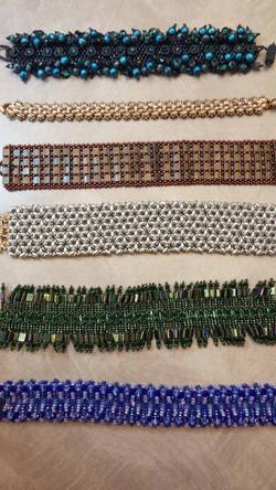 bracelets-kathyw.jpg