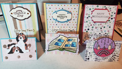 PatManalo-Cards