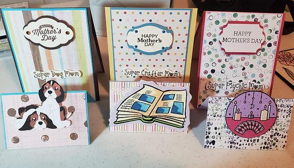 PatManalo-Cards.jpg