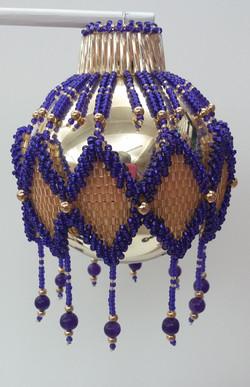 kathywodka-ornament.jpg