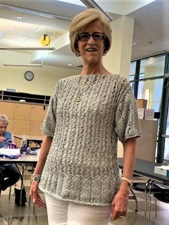 Sweater-KathleenDussault-June2019