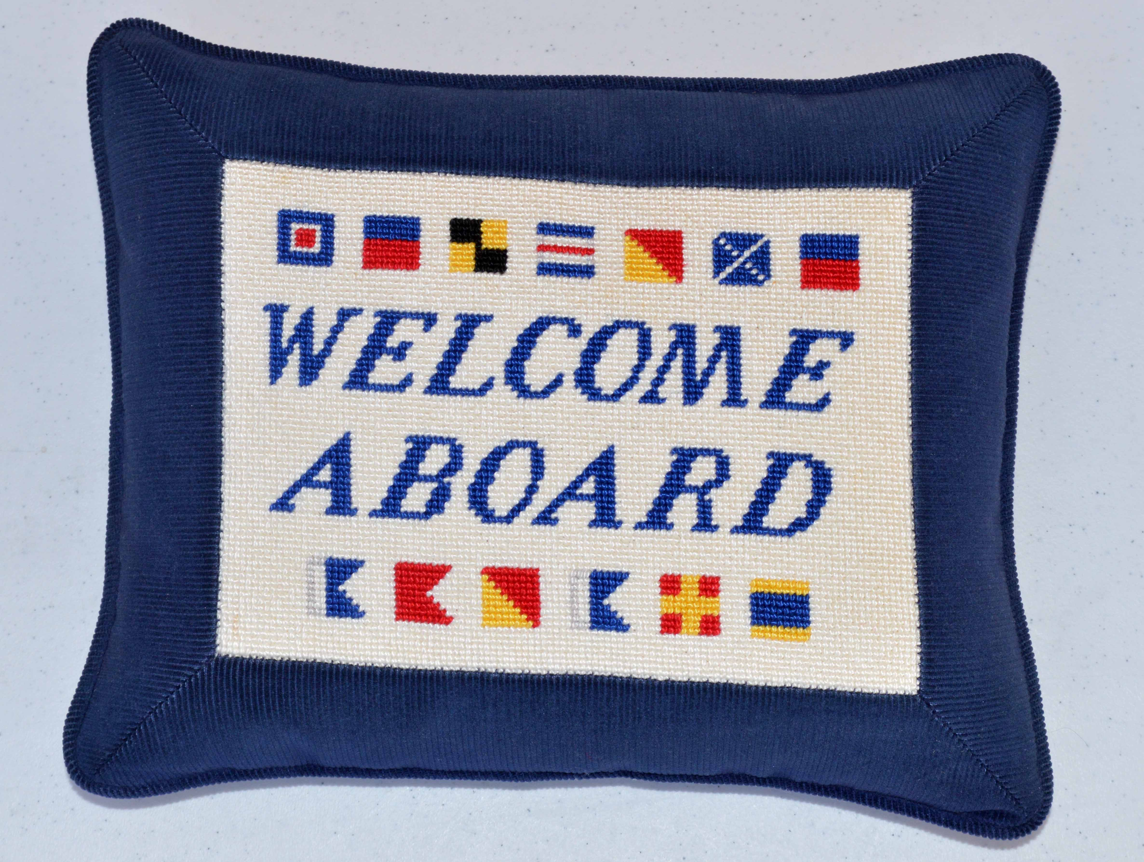 Needlepoint-welcomeaboard.jpg
