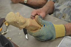 Woodcarving3.jpg