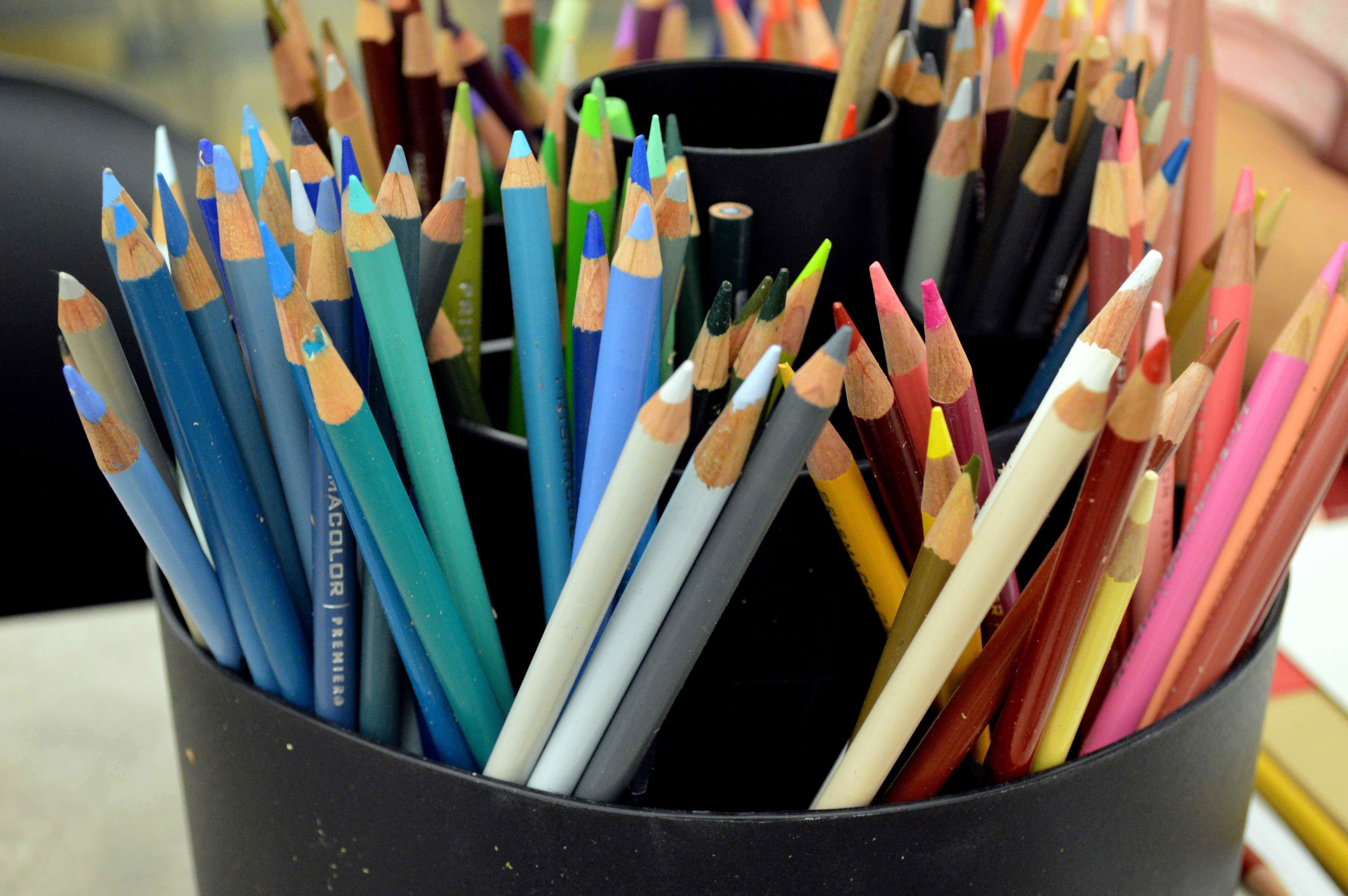 CP-Pencils.jpg