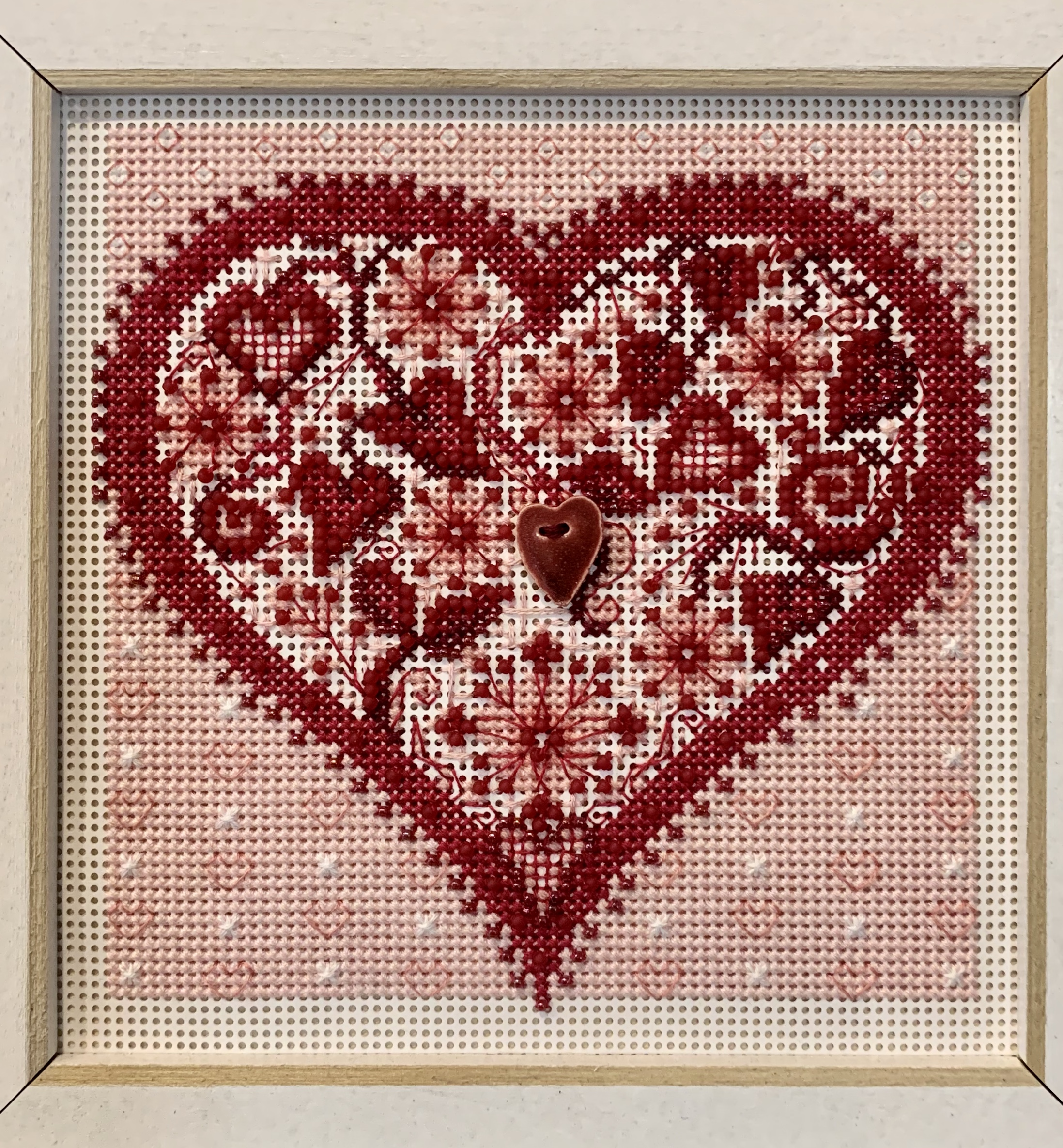 LuanaMorcom-crossstitch
