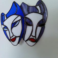 Masks-RalphSaccoliti