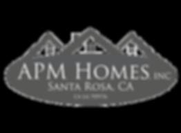 APM Homes