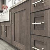 cabinet-hardware-bg-style-finish.jpg