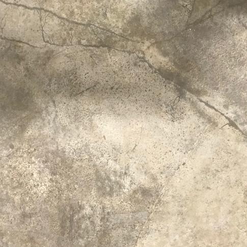 Avaire Stone 18x18 Tile