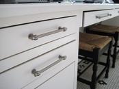 kitchen-cabinet-drawer-hardware-cabinet-